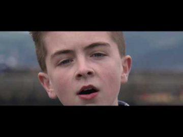 Owen Mac An Irish Heart
