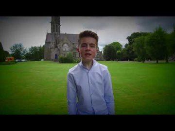 Owen Mac I Believe